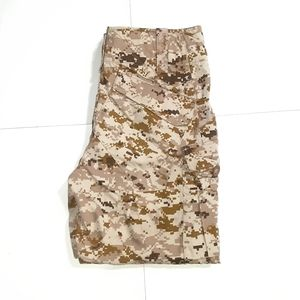 TMC Men Military Tactical Combat Pants
